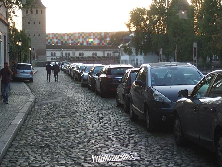 Strasburg Road | thatwasthenthisiswow.com
