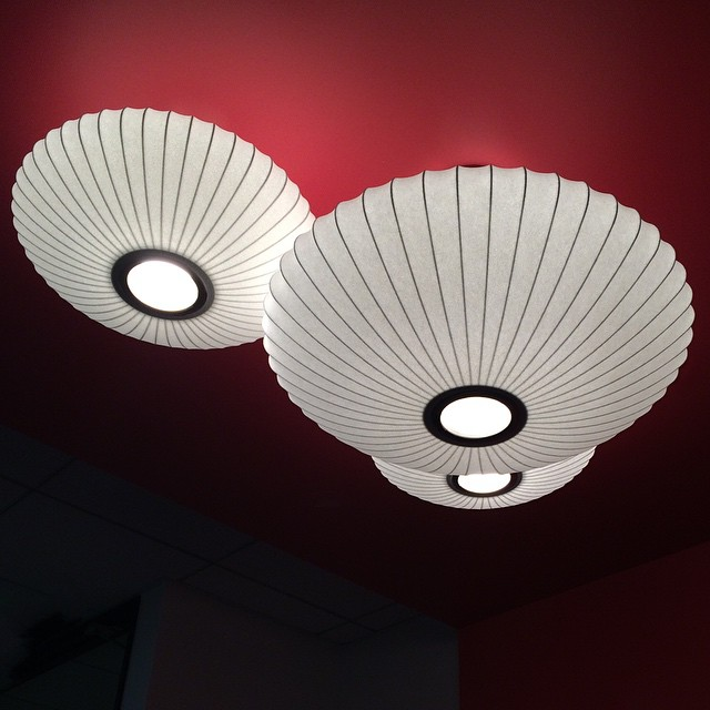 Three lights | thatwasthenthisiswow.com