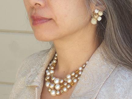 Paula Chan Jewelry | thatwasthenthisiswow.com