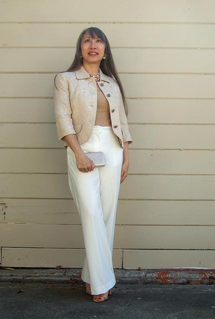 Paula Chan Spring Jacket3 | thatwasthenthisiswow.com